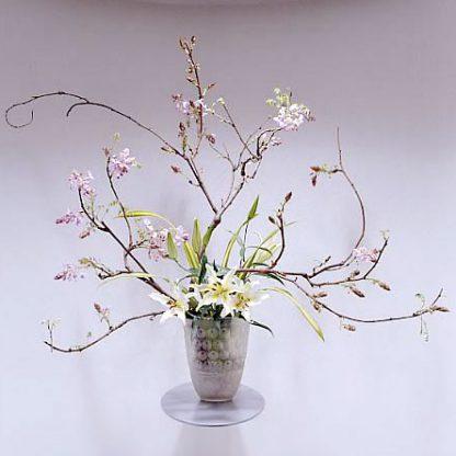 花があなたにできること