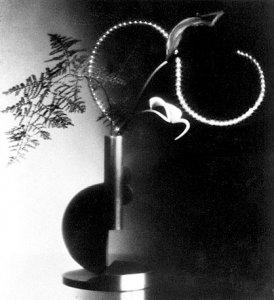 1929年(昭和4年)